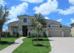 Photo of 3618 Meandering Spring Drive, Katy, TX 77494 (MLS # 57040328)