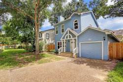 Photo of 4405 Holt St, Bellaire, TX 77401 (MLS # 57186008)