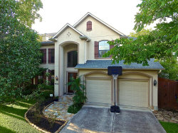 Photo of 4650 Spruce Street, Bellaire, TX 77401 (MLS # 57239494)