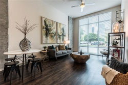 Photo of 1711 Caroline Street, Unit 633, Houston, TX 77002 (MLS # 57491045)