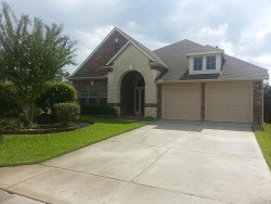 Photo of 3 Jester Oaks Place, The Woodlands, TX 77381 (MLS # 57491410)