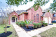 Photo of 8519 Split Branch Lane, Houston, TX 77095 (MLS # 57605000)