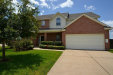 Photo of 2310 Blue Creek Drive, Pearland, TX 77584 (MLS # 57608386)