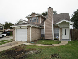 Photo of 944 Holbech Lane, Channelview, TX 77530 (MLS # 57632697)