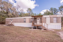Photo of 1961 Quality Boulevard, Unit 46, Huntsville, TX 77320 (MLS # 57701016)