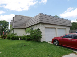 Photo of 12202 Hoggard Drive, Meadows Place, TX 77477 (MLS # 57717828)