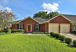 Photo of 4426 Duesenberg, Pearland, TX 77584 (MLS # 57926815)