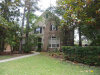 Photo of 27 Floral Leaf Circle, The Woodlands, TX 77381 (MLS # 57991929)