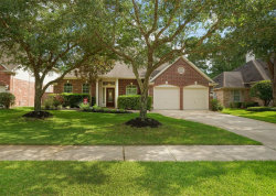 Photo of 7823 Hazy Brook Lane, Humble, TX 77396 (MLS # 58032126)
