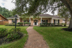 Photo of 1410 Antigua Lane, Houston, TX 77058 (MLS # 58121521)