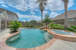 Photo of 3403 Legends Mist Drive, Spring, TX 77386 (MLS # 58123125)