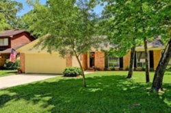 Photo of 26 N Waxberry Road, The Woodlands, TX 77381 (MLS # 58151498)