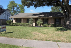 Photo of 11314 Dorrance Lane, Meadows Place, TX 77477 (MLS # 58176734)