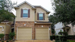 Photo of 16026 Summerville Lake Drive, Tomball, TX 77377 (MLS # 58309783)