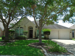 Photo of 2219 Lakewind Lane, League City, TX 77573 (MLS # 58351672)