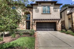 Photo of 46 Daffodil Meadow Place, Tomball, TX 77375 (MLS # 58451150)