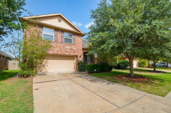 Photo of 6311 Bennington Spgs Drive, Katy, TX 77494 (MLS # 58834823)
