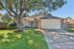 Photo of 3257 Jan Court, Katy, TX 77493 (MLS # 5889359)