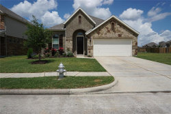 Photo of 7410 Eastpoint Boulevard, Baytown, TX 77521 (MLS # 58972008)