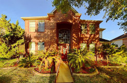 Photo of 2422 Leanett Way, Pearland, TX 77584 (MLS # 5918613)