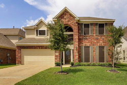Photo of 4211 Texian Forest, Humble, TX 77346 (MLS # 59198447)