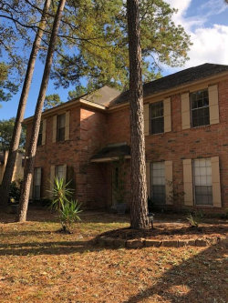 Photo of 2050 Pine River Drive, Humble, TX 77339 (MLS # 59245477)