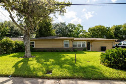 Photo of 8510 Bevlyn Drive, Houston, TX 77025 (MLS # 59284784)