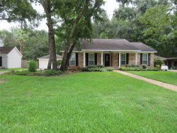 Photo of 24302 Creekview Drive, Spring, TX 77389 (MLS # 60013867)