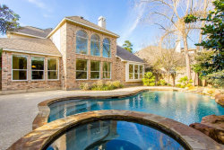 Photo of 6 BEAUTY BOWER, The Woodlands, TX 77382 (MLS # 60018956)