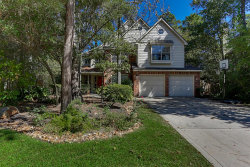 Photo of 118 Greywing, The Woodlands, TX 77382 (MLS # 60025334)