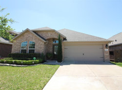 Photo of 2326 Blue Jay Lane, Katy, TX 77494 (MLS # 60029369)