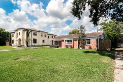 Photo of 4026 Glenshire, Houston, TX 77025 (MLS # 60193473)