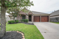 Photo of 2658 Imperial Crossing Drive, Conroe, TX 77385 (MLS # 60236688)