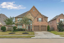 Photo of 12220 Harmony Hall Court, Pearland, TX 77584 (MLS # 60273087)