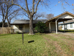 Photo of 725 Patou Drive, Channelview, TX 77530 (MLS # 60347423)