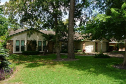 Photo of 1306 Chestnut Ridge Road, Houston, TX 77339 (MLS # 60552678)