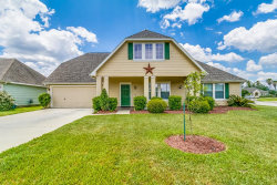 Photo of 22215 Windy Brook Lane, Tomball, TX 77375 (MLS # 60609482)