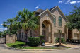 Photo of 6426 E Linpar Court, Houston, TX 77040 (MLS # 60742011)