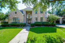 Photo of 13419 Grand Masterpiece Lane, Houston, TX 77041 (MLS # 60762422)