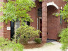 Photo of 23 Quick Stream Place, The Woodlands, TX 77381 (MLS # 60818042)