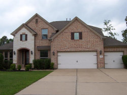 Photo of 86 Sandwell Place, The Woodlands, TX 77389 (MLS # 6092055)