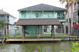 Photo of 73 Tarpon Street, Bayou Vista, TX 77563 (MLS # 61120175)