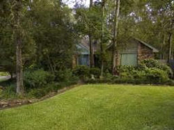 Photo of 38 Thundercove Place, The Woodlands, TX 77381 (MLS # 61266895)