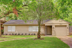 Photo of 137 Beverly Lane, Bellaire, TX 77401 (MLS # 61293439)