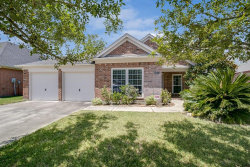 Photo of 6214 Southcott Court, Katy, TX 77450 (MLS # 61303130)