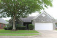 Photo of 2922 Veva Drive, Pearland, TX 77584 (MLS # 61456171)