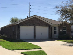 Photo of 11923 Brantley Haven Drive, Tomball, TX 77375 (MLS # 61674995)