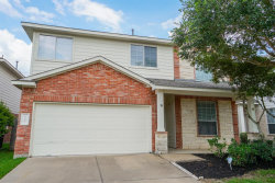 Photo of 6407 Applewood Forest Drive, Katy, TX 77494 (MLS # 61677080)