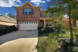 Photo of 78 E Heritage Mill Circle, Tomball, TX 77375 (MLS # 61683210)
