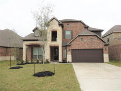Photo of 23718 Sweet Acacia Trail, Katy, TX 77493 (MLS # 6173059)